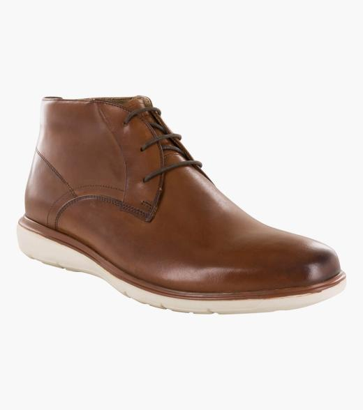 Ignight Chukka Chukka Boot