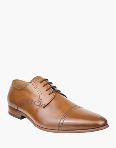 Regent  in TAN for $149.90