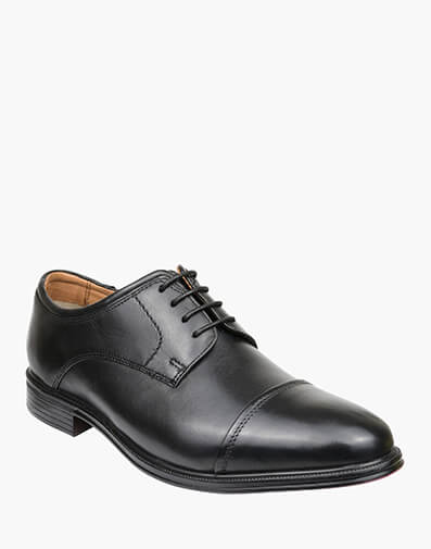 Chester  in BLACK for $189.00
