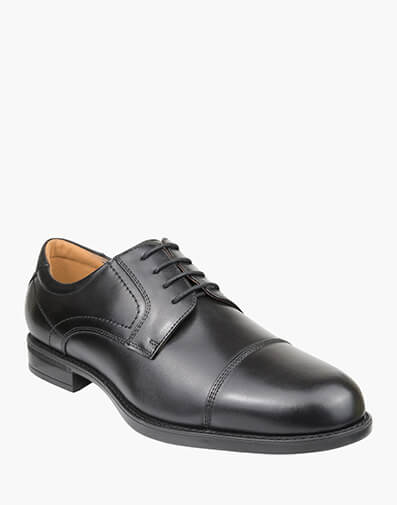 Fairfield  in BLACK for $189.00