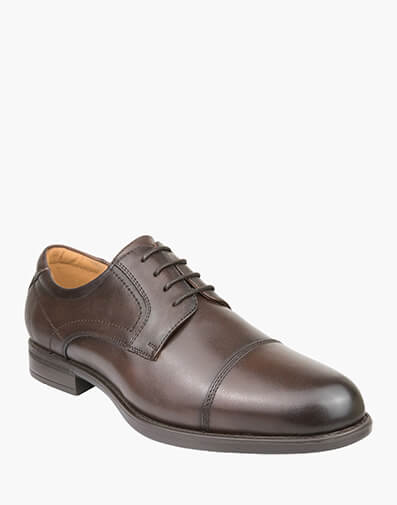 Fairfield  in BROWN for $189.00