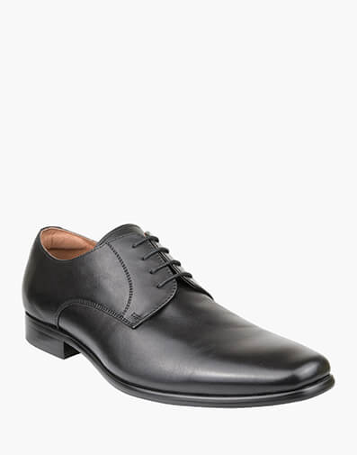 Parker  in BLACK for $199.00