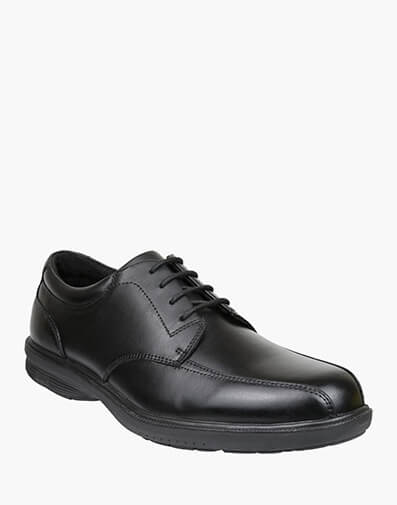 Buckland  in BLACK for $179.00