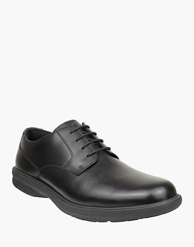 Dunkeld  in BLACK for $179.00