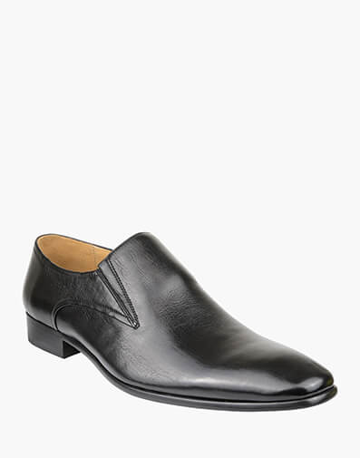 Strathmill  in BLACK for $299.00
