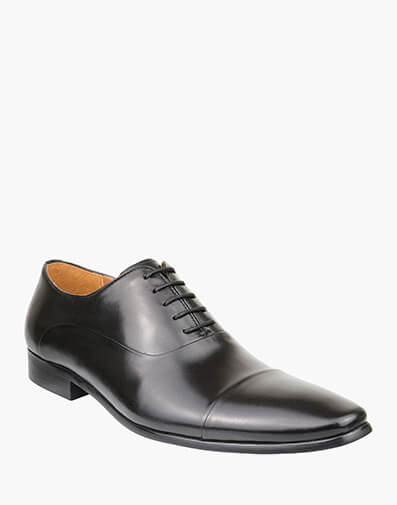 Exeter  in BLACK for $169.00