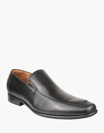 Shaeffer  in BLACK for $189.00