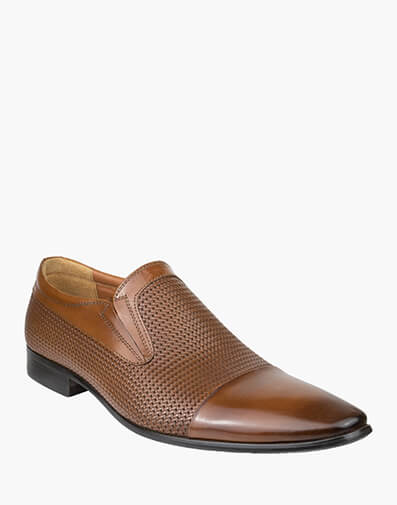 Shamrock  in RICH TAN for $239.00
