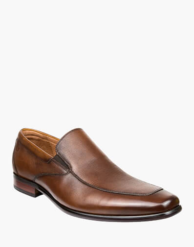 Postino Ven Slp  in COGNAC for $199.00