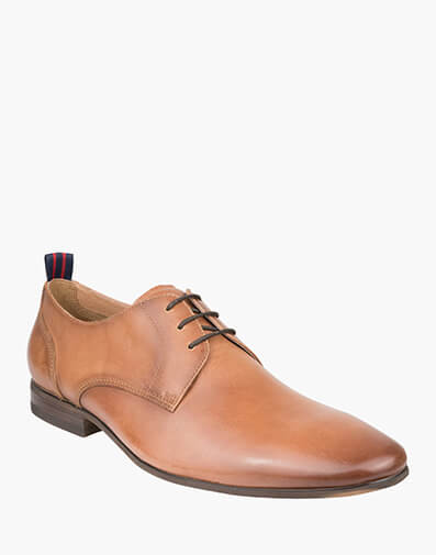 Liston  in TAN for $229.00