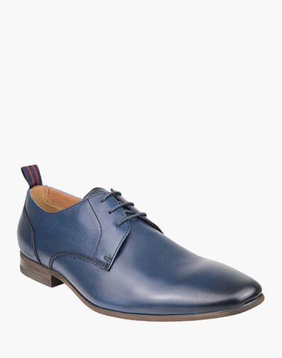 Liston  in BLUE for $229.00