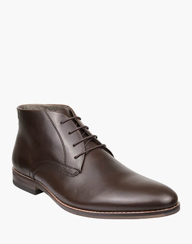 Baldwin  in BROWN for $179.00