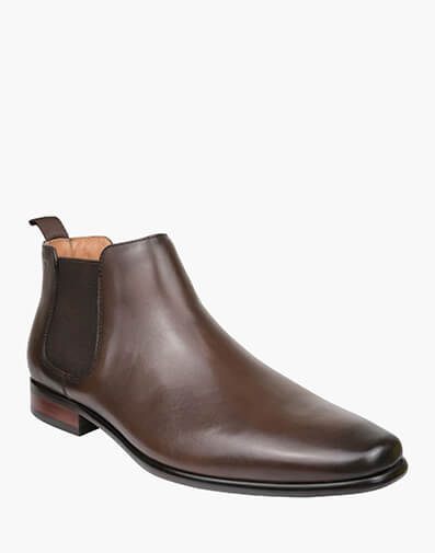 Barret  in BROWN for $229.00