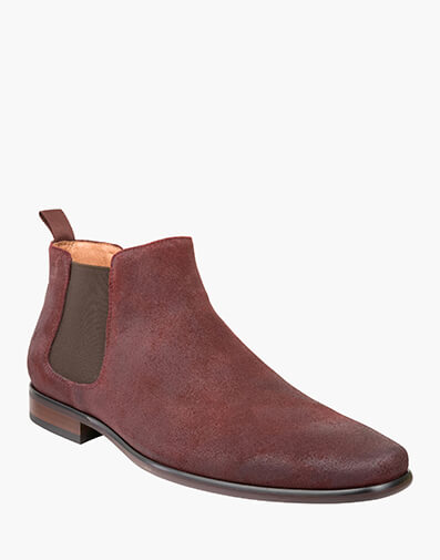 Barret  in BURGUNDY for $229.00