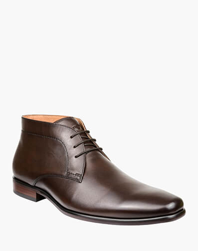 Castell  in BROWN for $229.00