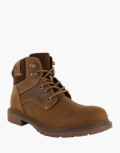 Bunbury  in TAN for $149.90
