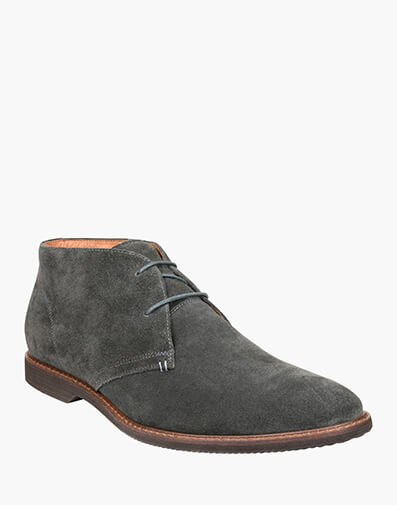 Creedence  in GREY for $229.00