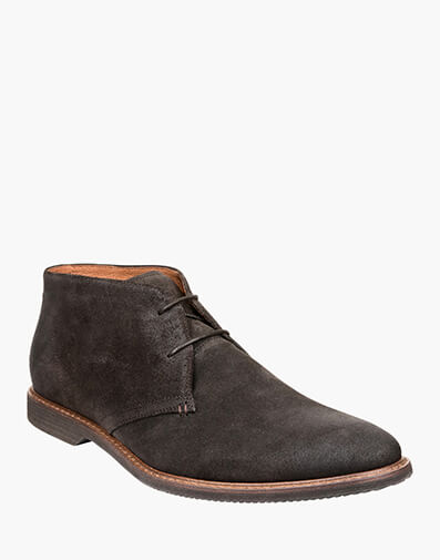 Creedence  in BROWN for $229.00