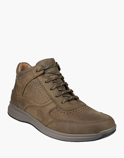Great Lakes Sport  in KHAKI for $239.00