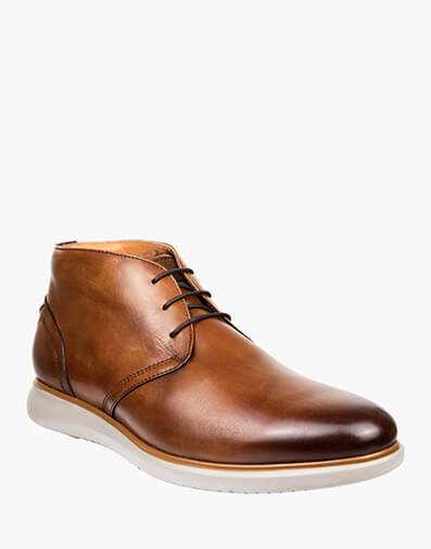 Fuel Chukka  in COGNAC for $129.00