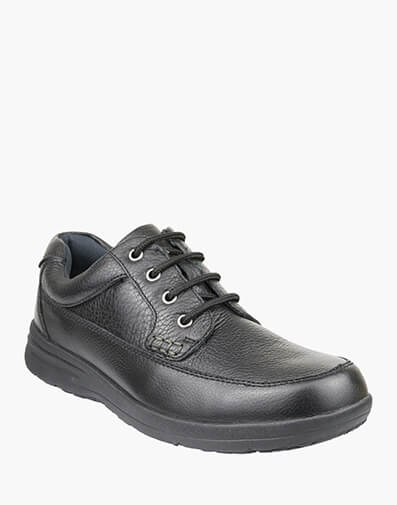 Dougal  in BLACK for $149.00