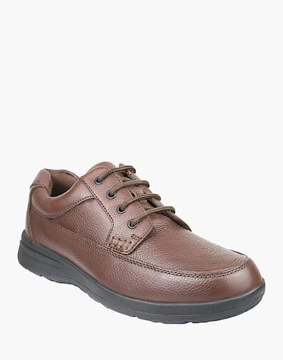 Dougal  in BROWN for $149.00