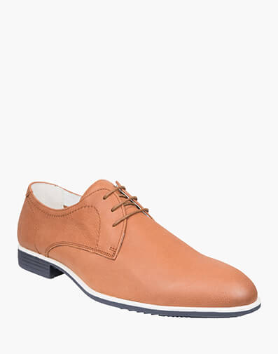 Avalon  in TERRACOTTA for $139.90