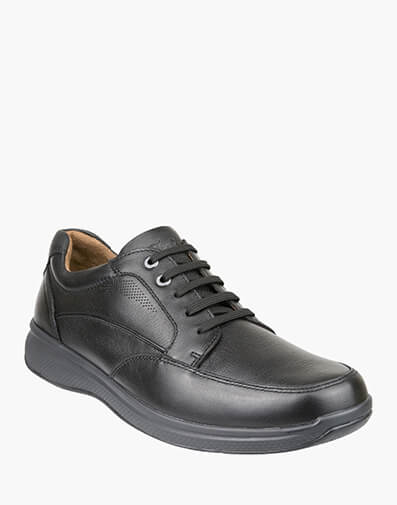 Great Lakes Walk  in BLACK for $131.40