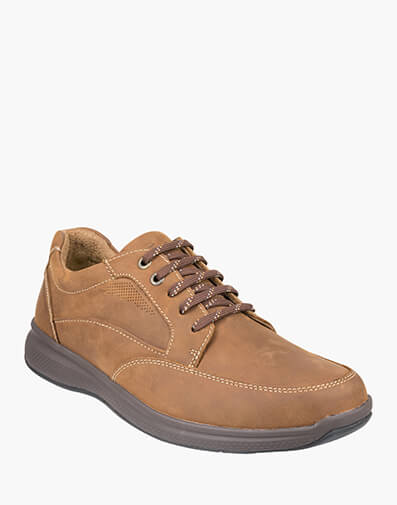 Great Lakes Walk  in TAN for $139.90
