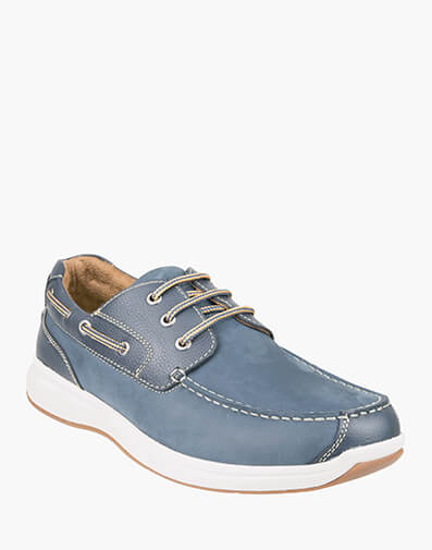 Great Lakes  in NAVY for $199.00