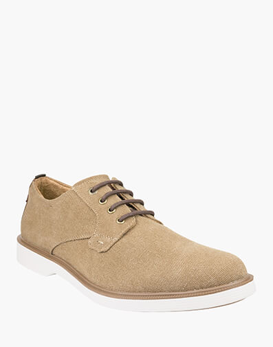 Supacush  in TAN for $139.00
