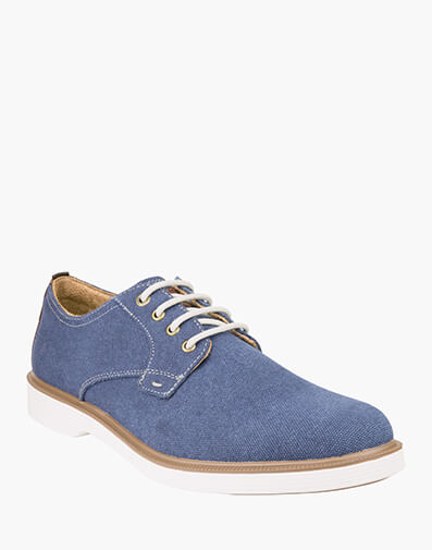 Supacush  in NAVY for $139.00