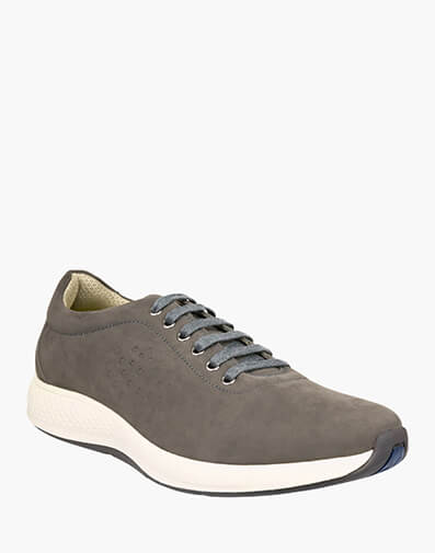 Camino  in GREY for $153.30