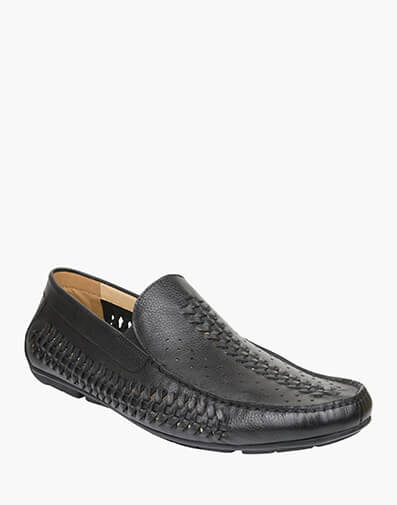 Cooper  in BLACK for $149.90