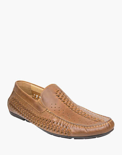 Cooper  in TAN for $169.00