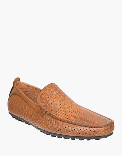 Cascade  in RICH TAN for $159.00
